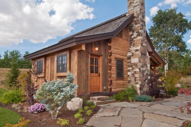 Prime Most Elegant Wood Cabin Design Ideas Inspirational Interior Design Netriciaus
