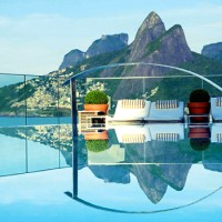15 Tremendous Swimming Pools You Must See And Visit
