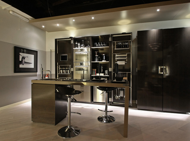 21 superb basements transformed into outstanding bar. Black Bedroom Furniture Sets. Home Design Ideas