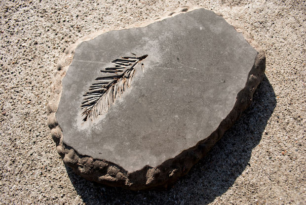 18 Budget Friendly & Inspiring DIY Concrete Projects
