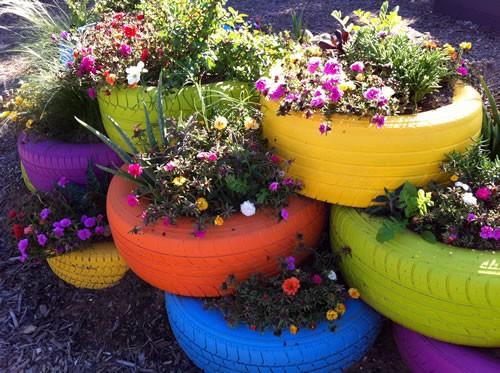 5 Ways That Gardening Can Help You be More 'zen'