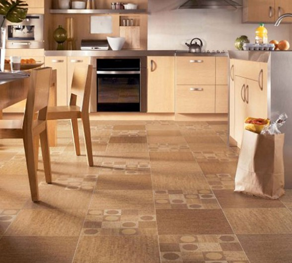kitchen flooring cork 5 things it s easy to forget about when redesigning your 1691