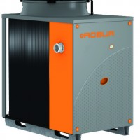 An Overview of Air Source Heat Pumps: What You Need to Know