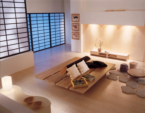 15 Irresistible Zen Inspired Interior Designs on house design inside and outside, modern zen garden design, zen wall design, zen room design, buddhist home design, japanese kitchen design, bungalow house plans philippines design, zen home design, zen office design, house built inside mountain, houzz craftsman home exterior design, house to home interiors designs, beach house kitchen design,