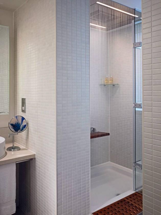 Unique Tub Shower Door Gallery Of Bathtub Decoration