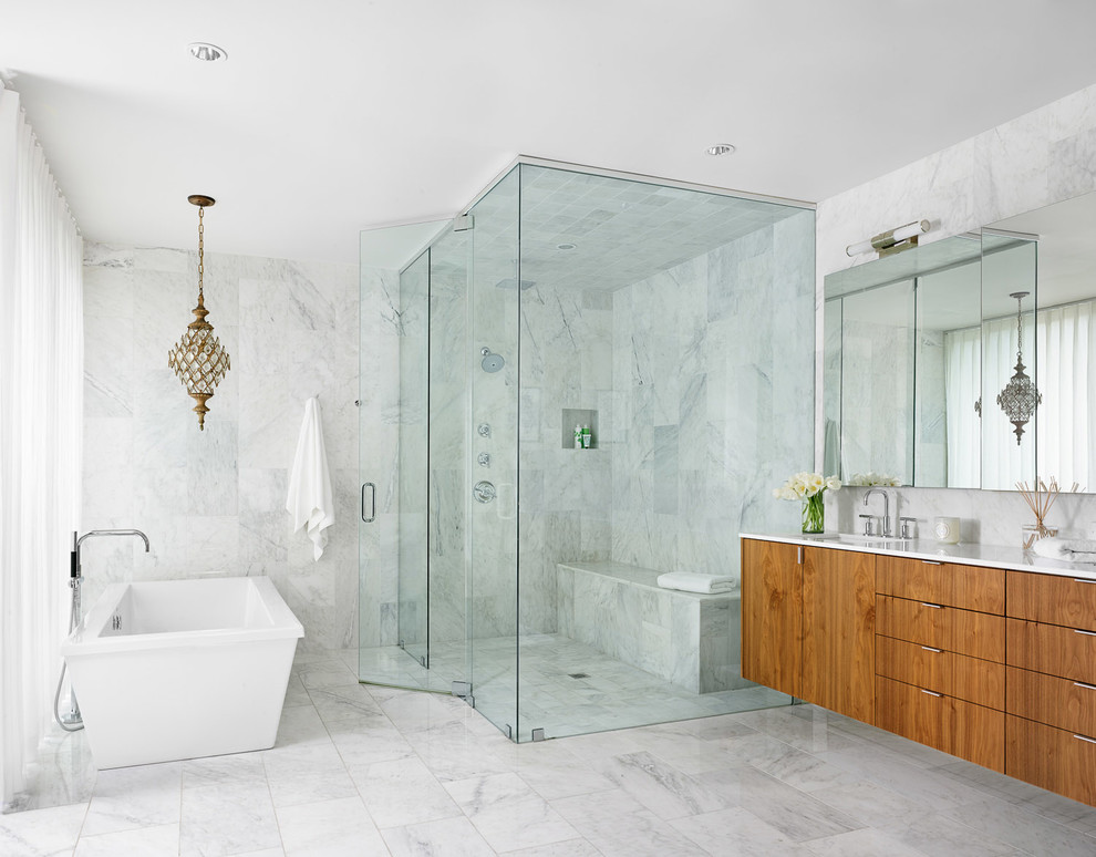 The Top Benefits Of A Shower Tray For Your Bathroom