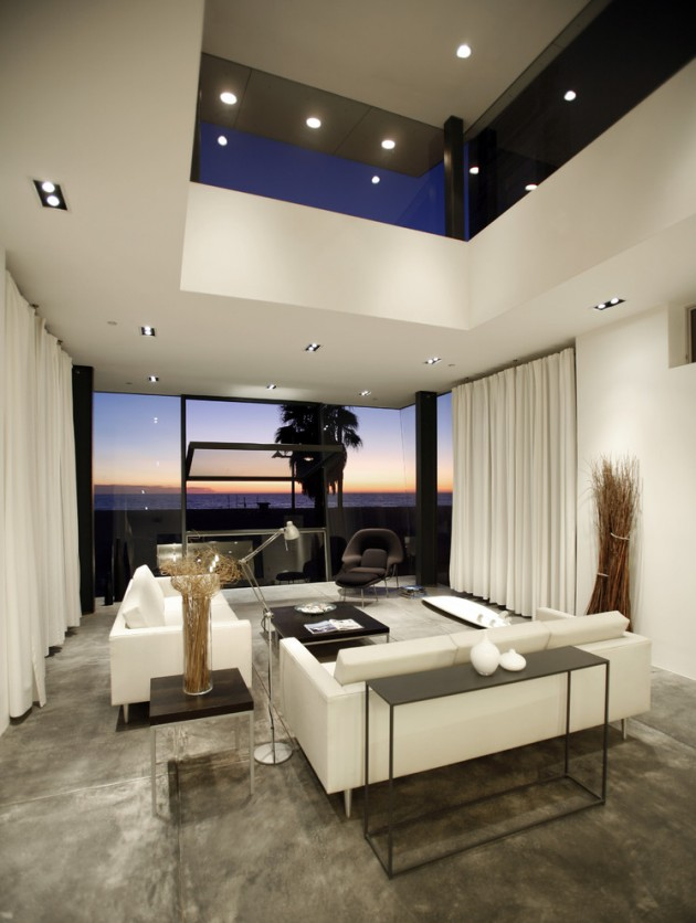 15 remarkable modern living room designs you must see for 15 x 11 living room