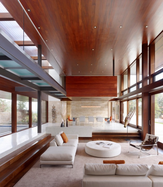 15 Beautiful Mediterranean Living Room Designs You Ll Love: 15 Remarkable Modern Living Room Designs You Must See