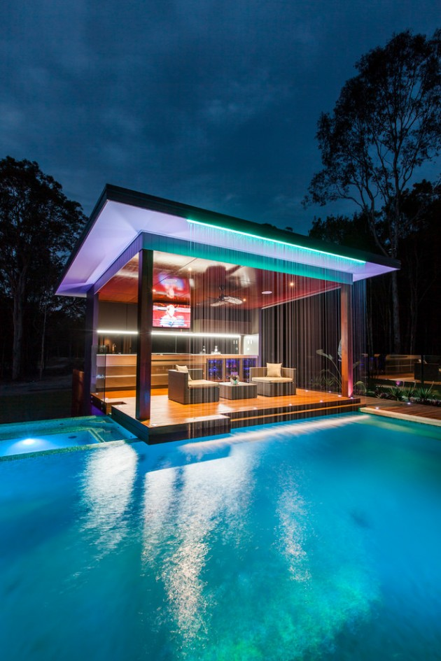 Ordinaire Architecture Art Designs