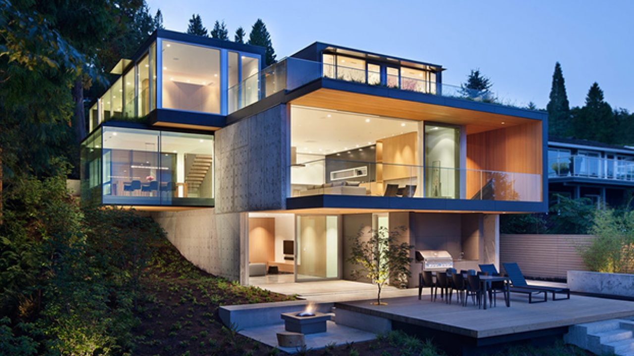 20 Unbelievable Modern Home Exterior Designs on new home designs for 2015, new small home designs, kitchens by design, new home building contracts, new home doors, new home insulation, new home construction, new development design, new home architectural plans, new business design, new motorcycles design, new home bathroom designs, new food design, new water heater design, new home kitchen, new contemporary house design, new home planning, new home remodeling, new model homes,