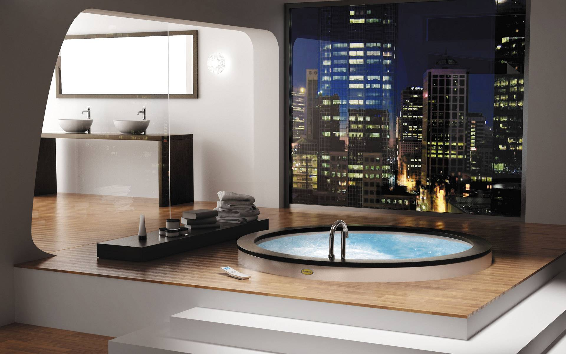 most amazing luxury bathroom design ideas youll fall in love with them - Luxury Bathroom