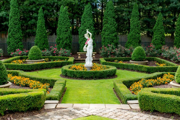 Design Your Garden virtual garden header 15 Ideas For Your Garden From The Mediterranean Landscape Design