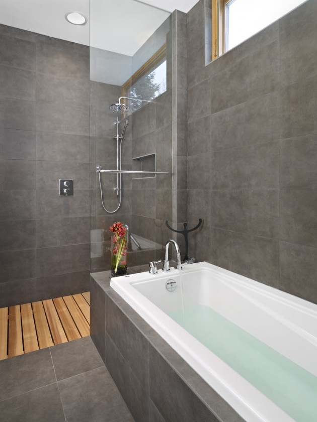 Bathroom Minimalist Design Minimalist Modern Bathroom Designs For Your Home