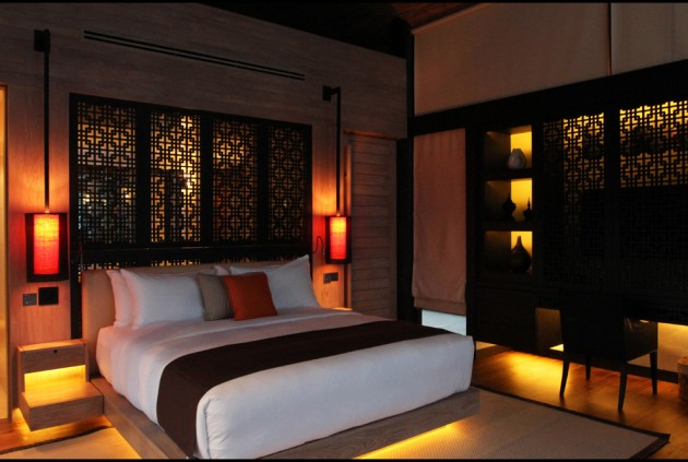 Luxury Japanese Bedroom Interior Designs 15 Of The Most Relaxing Asian Bedroom Interior Designs
