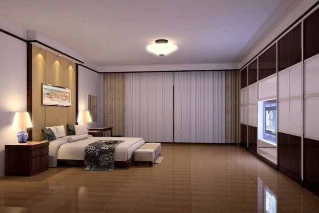 Helpful Tips for Quality Illuminated Bedroom