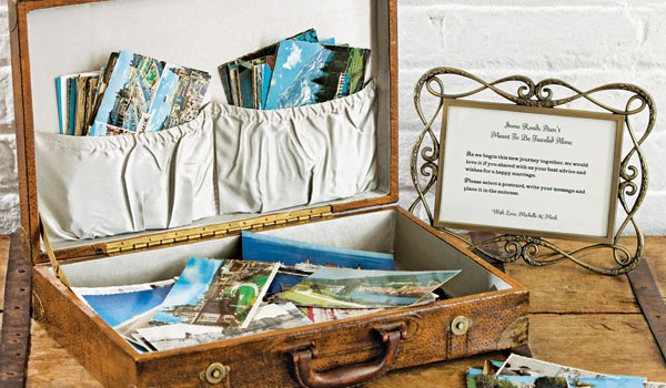 20 Surprisingly Adorable DIY Vintage Decor Ideas That Will Fascinate You