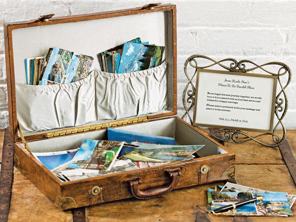 20 Surprisingly Adorable DIY Vintage Decor Ideas That Will Fascinate You