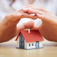 Reasons to Start Saving on Your Beloved Projects Through Cheap Home Insurance