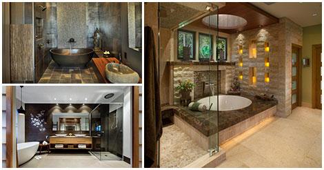 zen-bathrooms Zen Bathroom Asian Design on salon bathroom, spa bathroom, black zen bathroom, opne zen bedroom to bathroom, white zen bathroom, modern zen bathroom, shabby chic bathroom, contemporary zen bathroom, asian green bathroom, japanese zen bathroom, decorative bathroom,