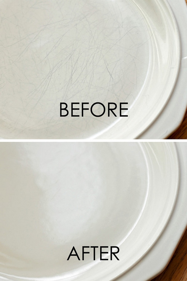 19 The Most Insanely Clever Cleaning HacksThat Will Change Your Life And Save Your Money and Time