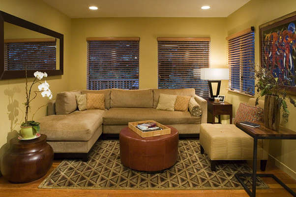 Light And Dark Grey Bedroom Furniture