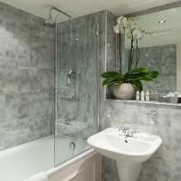 Amazingly Designed Bathrooms