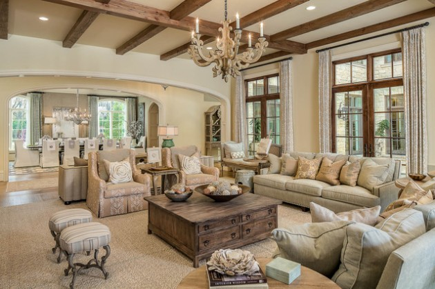 3 Of The Most Common Mistakes That You Do When Decorating a New Home
