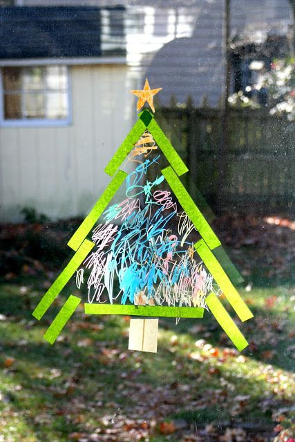 15 Creative and Useful DIY Christmas Decoration Tips For Your Home
