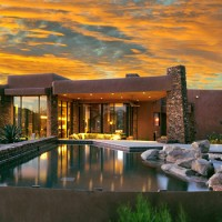 15 Majestic Luxury Contemporary Residence Designs You Must See