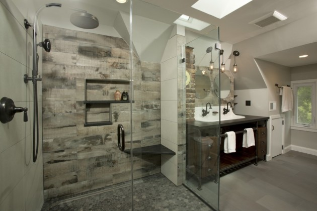 A Complete Guide to Bathroom Renovation