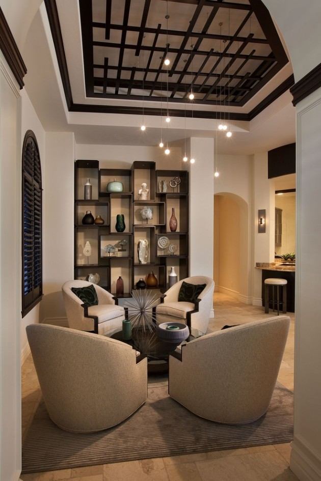 Image Result For Living Room Designs Pictures