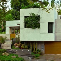 15 Remarkable Modern Asian Exterior Design That Will Take Your Breath Away