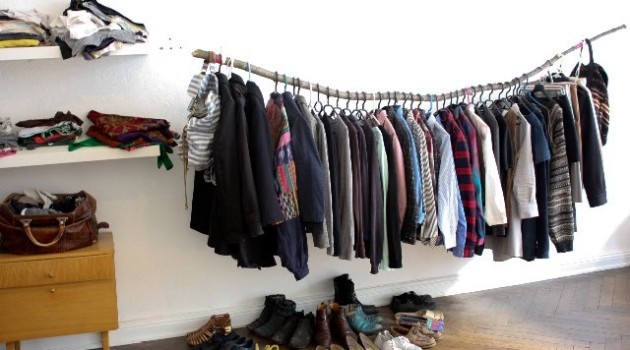 17 Most Genius Space Saving Hacks You Could Never Imagine
