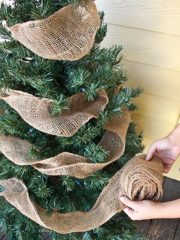 Top 17 Of The Most Insanely Clever Christmas Hacks That Everyone Must Know Them