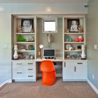 What You Should Know When Choosing Desk For Your Kids