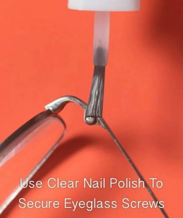 Top 19 Most Cool Uses of Some Old Items You Must See