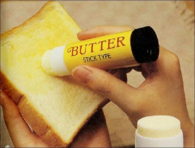 16 Amazingly Awesome Inventions and Gadgets That You Must Have