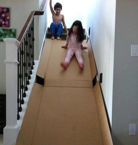 Top 17 Of The Most Cool and Ingenious Parenting Hacks to Improve Your Parenting Job