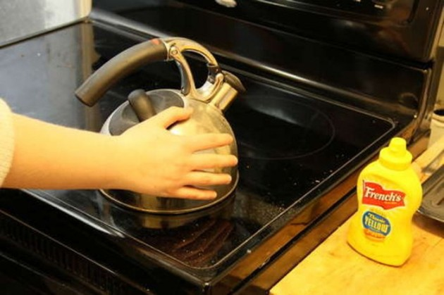 Top 15 Most Amazing Ways To Reuse Old Household Items