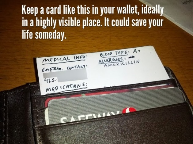 45 Life Hacks That Will Make Your Life So Much Easier