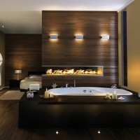 Shower Cabin or Bathtub? What You Should Know To Make a Choice
