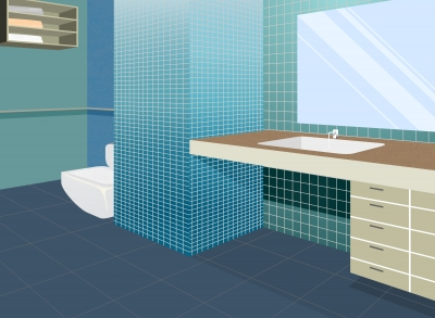 Your Indispensable Guide to Choosing the Best Countertop for Your Bathroom