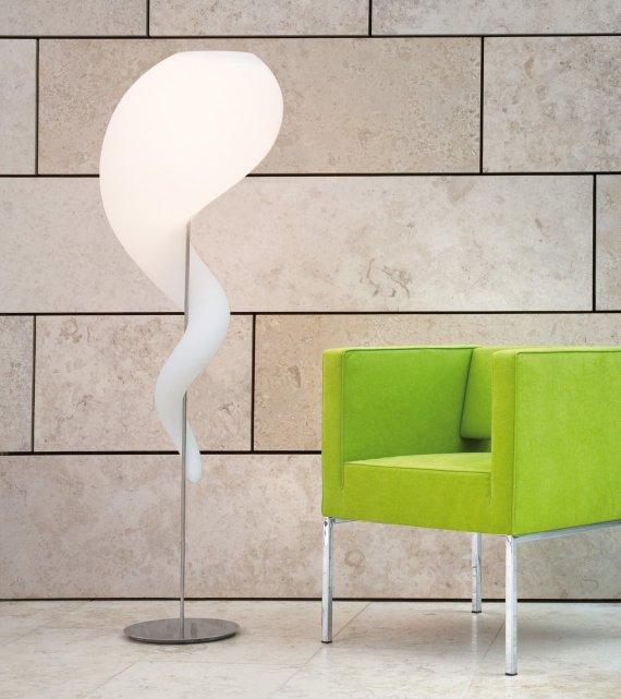 Table Lamp Design Modern Lights
