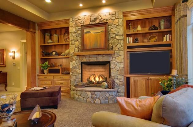 Home Office Inspiration Modern