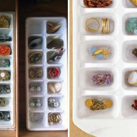 20 Totally Ingenious Hacks For Good Organization In Every Home That Will Amaze You