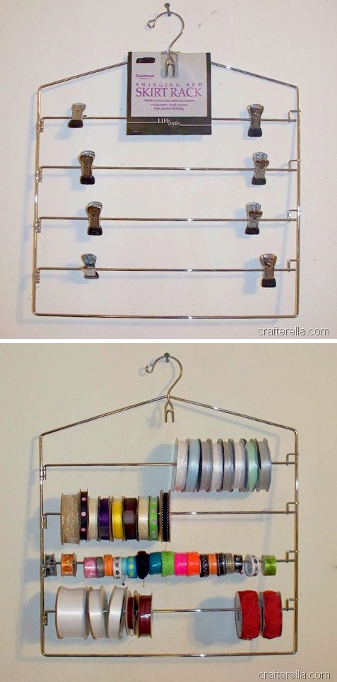 20 Totally Ingenious Organization Hacks That Surely Will Amaze You