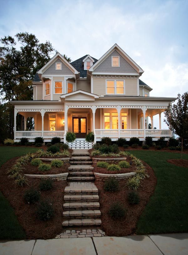victorian home designs 15 impressive victorian house designs that abound with elegance 3824