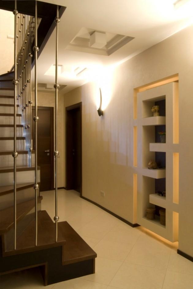 Simple Room Design