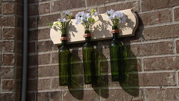 17 Fascinating & Useful DIY Weekend Project to Upgrade Your Home