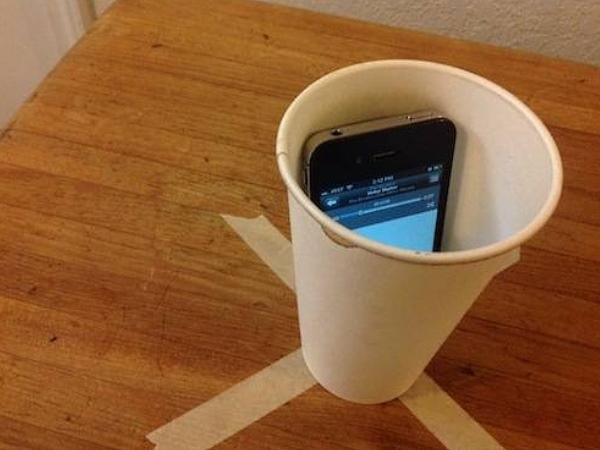 21 Most Brilliant Life-Changing and Money-Saving Tips and Hacks That Everyone Must Know